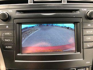 2014 Toyota Prius V Three Osseo, Minnesota 25