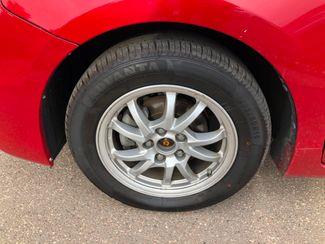 2014 Toyota Prius V Three Osseo, Minnesota 26