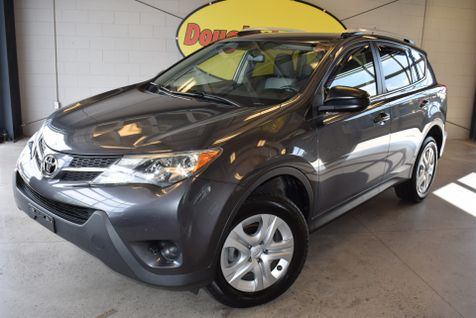 2014 Toyota RAV4 LE in Airport Motor Mile ( Metro Knoxville ), TN