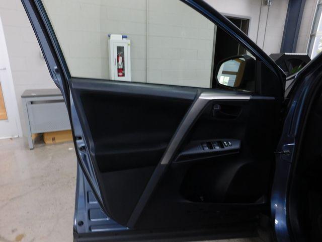 2014 Toyota RAV4 LE in Airport Motor Mile ( Metro Knoxville ), TN 37777
