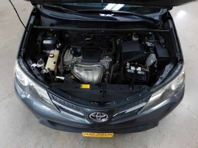 2014 Toyota RAV4 XLE in Airport Motor Mile ( Metro Knoxville ), TN 37777