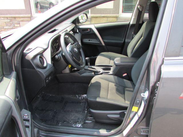 2014 Toyota RAV4 LE AWD in American Fork, Utah 84003