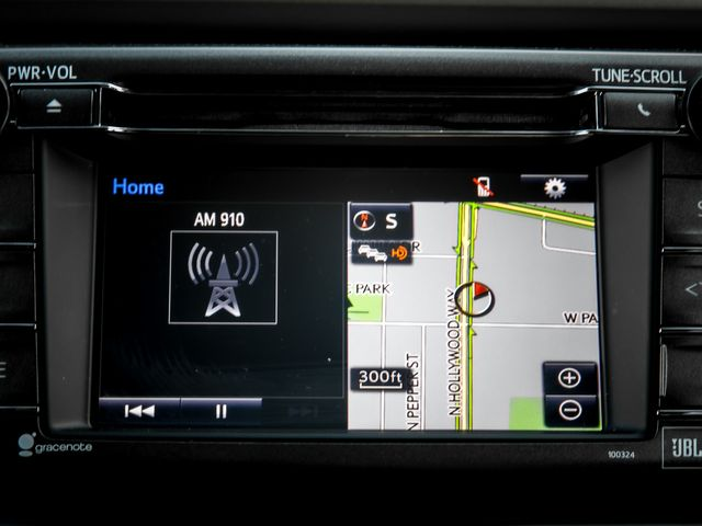 2014 Toyota RAV4 Limited Burbank, CA 16