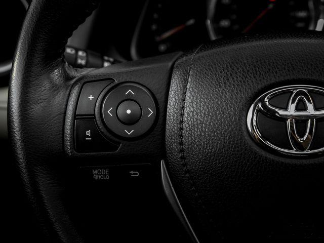 2014 Toyota RAV4 Limited Burbank, CA 19