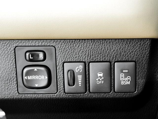 2014 Toyota RAV4 Limited Burbank, CA 21