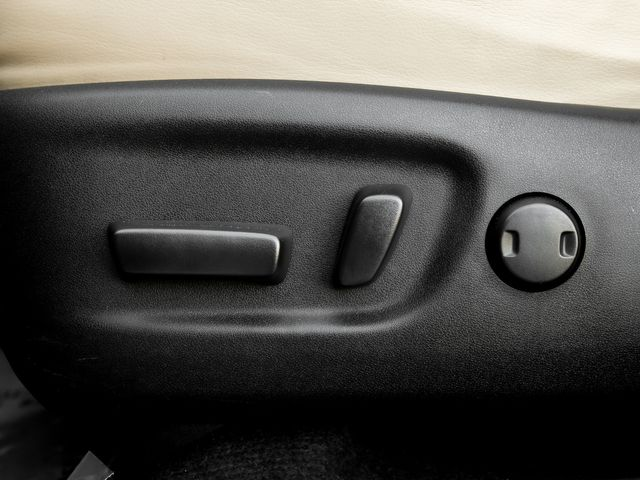 2014 Toyota RAV4 Limited Burbank, CA 24