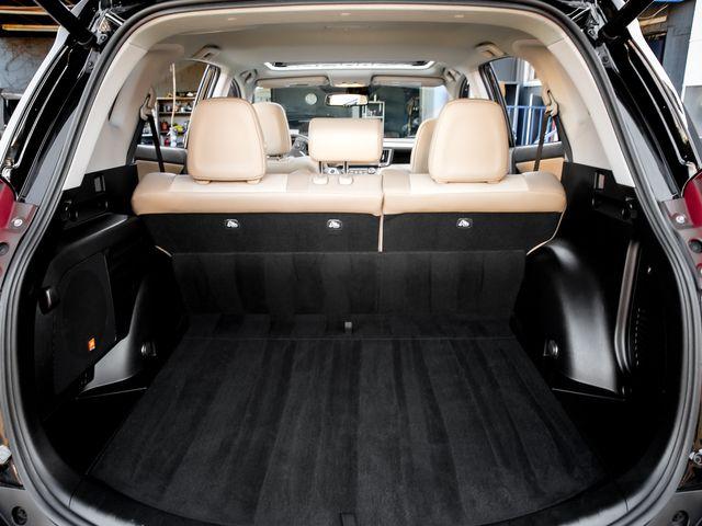 2014 Toyota RAV4 Limited Burbank, CA 28