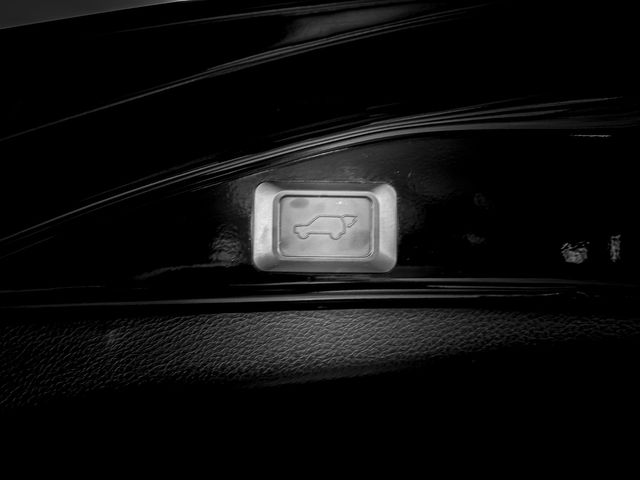 2014 Toyota RAV4 Limited Burbank, CA 29