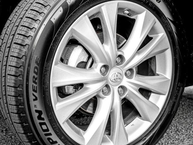 2014 Toyota RAV4 Limited Burbank, CA 31