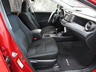 2014 Toyota RAV4 LE  city ND  AutoRama Auto Sales  in Dickinson, ND