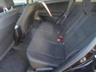 2014 Toyota RAV4 LE Farmington, MN 3