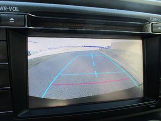 2014 Toyota RAV4 LE Farmington, MN 5