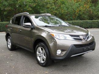 2014 Toyota RAV4 XLE in Kernersville, NC 27284