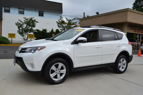 2014 Toyota RAV4 XLE in Lynbrook, New