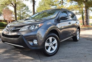 2014 Toyota RAV4 XLE in Memphis Tennessee, 38128