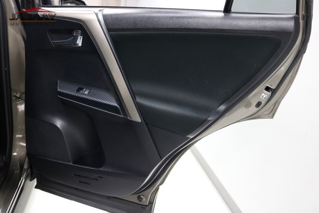 2014 Toyota RAV4 XLE Merrillville, Indiana 26
