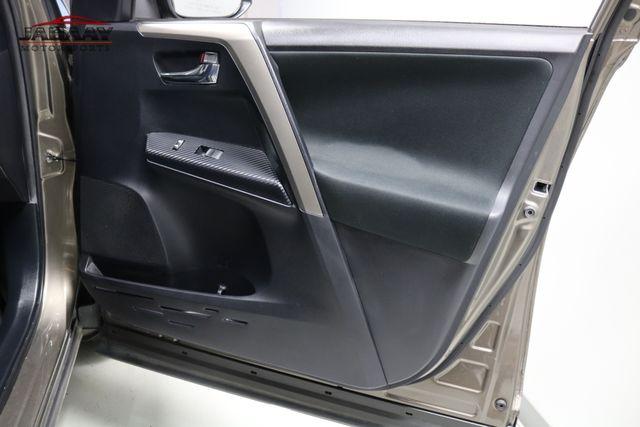 2014 Toyota RAV4 XLE Merrillville, Indiana 24