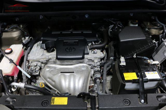 2014 Toyota RAV4 XLE Merrillville, Indiana 8