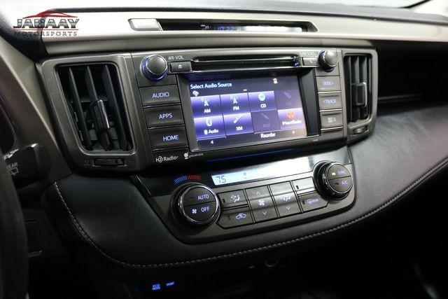 2014 Toyota RAV4 XLE Merrillville, Indiana 19