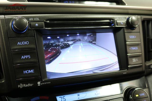 2014 Toyota RAV4 XLE Merrillville, Indiana 20