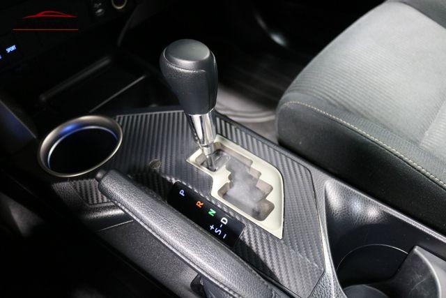 2014 Toyota RAV4 XLE Merrillville, Indiana 21