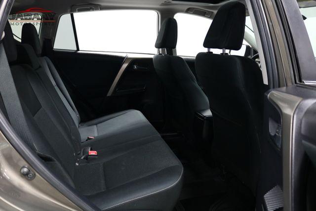 2014 Toyota RAV4 XLE Merrillville, Indiana 13
