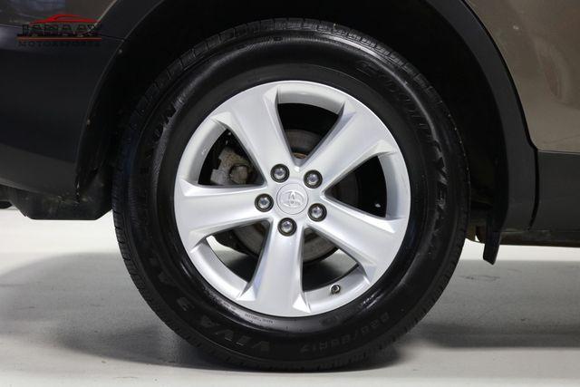 2014 Toyota RAV4 XLE Merrillville, Indiana 45