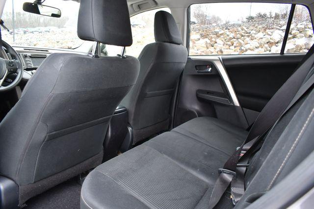 2014 Toyota RAV4 XLE Naugatuck, Connecticut 11
