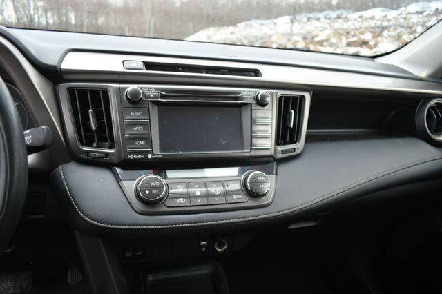 2014 Toyota RAV4 XLE Naugatuck, Connecticut 18