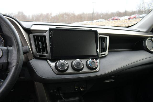 2014 Toyota RAV4 LE Naugatuck, Connecticut 11