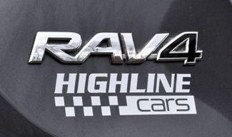 2014 Toyota RAV4 Limited Waterbury, Connecticut 12