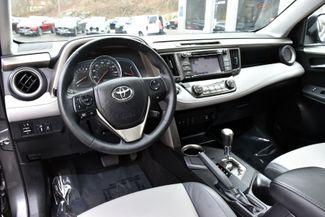 2014 Toyota RAV4 Limited Waterbury, Connecticut 14
