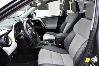 2014 Toyota RAV4 Limited Waterbury, Connecticut 15