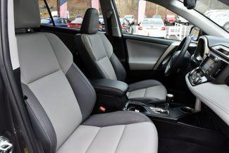 2014 Toyota RAV4 Limited Waterbury, Connecticut 19