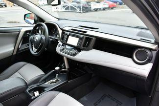 2014 Toyota RAV4 Limited Waterbury, Connecticut 20