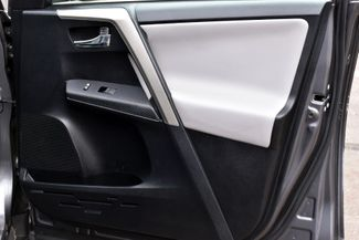 2014 Toyota RAV4 Limited Waterbury, Connecticut 21