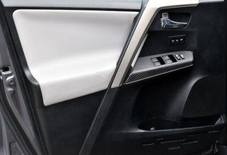 2014 Toyota RAV4 Limited Waterbury, Connecticut 24
