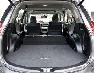 2014 Toyota RAV4 Limited Waterbury, Connecticut 26