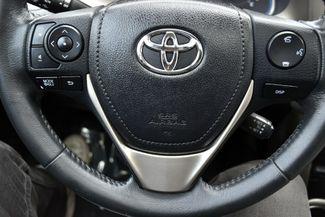 2014 Toyota RAV4 Limited Waterbury, Connecticut 31