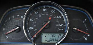 2014 Toyota RAV4 Limited Waterbury, Connecticut 32