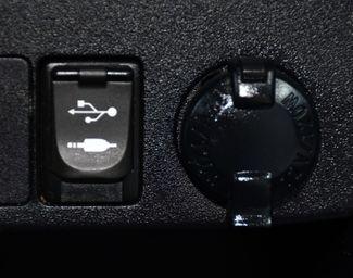 2014 Toyota RAV4 Limited Waterbury, Connecticut 40