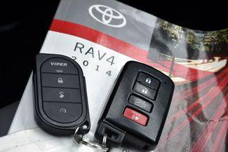 2014 Toyota RAV4 Limited Waterbury, Connecticut 41