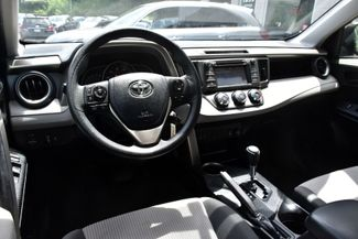 2014 Toyota RAV4 LE Waterbury, Connecticut 10