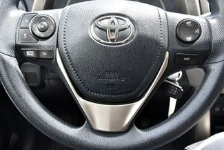 2014 Toyota RAV4 LE Waterbury, Connecticut 23