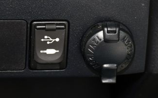 2014 Toyota RAV4 LE Waterbury, Connecticut 28