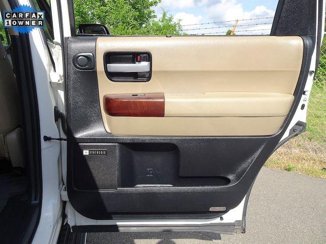 2014 Toyota Sequoia Platinum Madison, NC 42