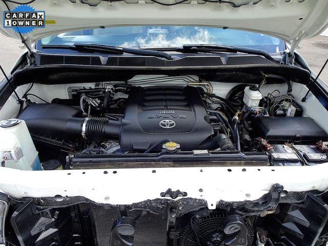 2014 Toyota Sequoia Platinum Madison, NC 58