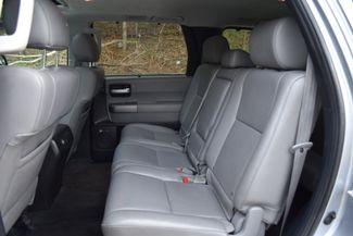 2014 Toyota Sequoia Limited Naugatuck, Connecticut 14