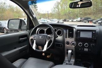 2014 Toyota Sequoia Limited Naugatuck, Connecticut 15