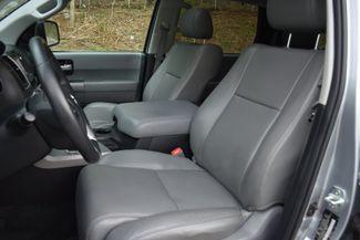 2014 Toyota Sequoia Limited Naugatuck, Connecticut 20